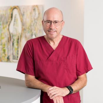 Dr. Lingemann