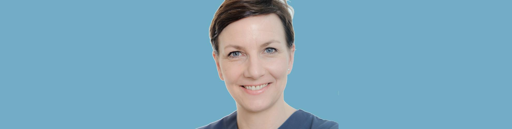 Sandra Nitsche